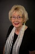 Linda Fairley, CPIW