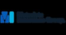 MICO Logo