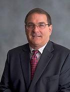 H. Allen Parnell Jr.