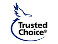 trusted choice logo 420x315_RS.png