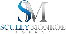 Sully-Monroe-Agency1 (2) - Copy (1).png
