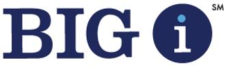 bigi_logo.png