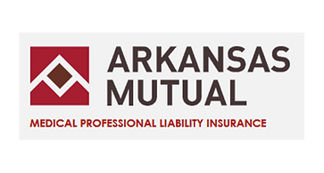 Arkansas Mutual Logo