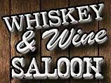 Whiskey & Wine Saloon .jpg