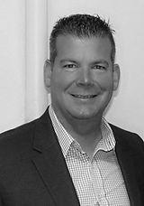Dave Peterson, CISR Elite