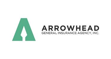 Arrowhead General Logo