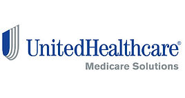 uhc_medical_solutions_logo.jpg