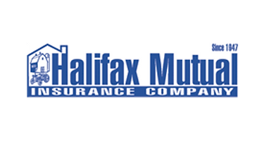 Halifax Mutual Insurance Logo