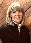 Julie Zignego