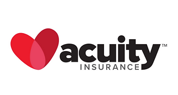 acuity_logo_new.png