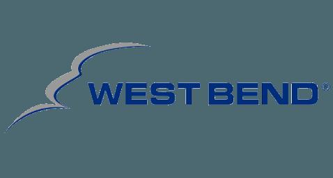 westbend_logo_transparent.png