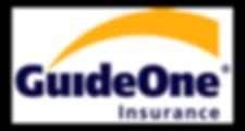 GuideOne Insurance Logo