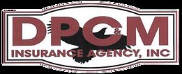 DPCM_Logo.png