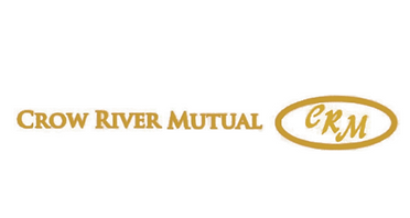 Crow River Mutual Logo
