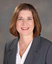 Nancy Davis Kravochuck