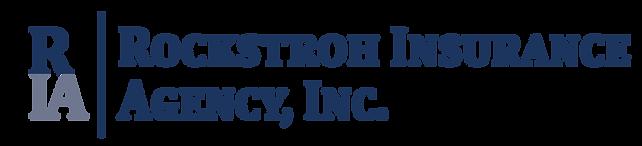 Rockstroh Logo.png