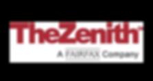 TheZenith Logo