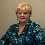 Cathy Bilak