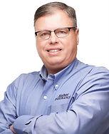 Rick Kochert, CPCU