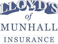 Lloyd's of Munhall Logo New.jpg