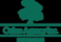 Oakes Agency Logo.png