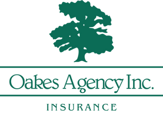 Oakes Agency Logo.png