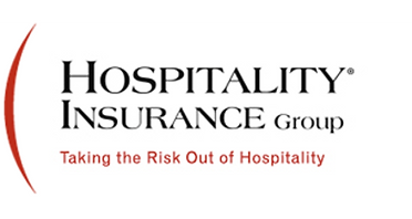 Hospitality Insurance Group Logo