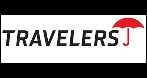 travelers-logo.png