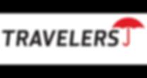 Travelers Logo