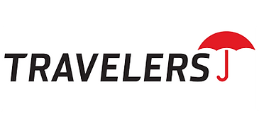 Travelers Logo