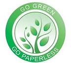 Go Green Go Paperless Logo.png