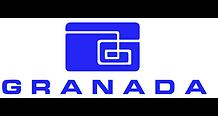 Granada Insurance Company