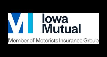 Iowa Mutual Logo