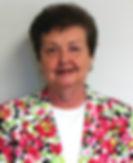 Ann Albertson