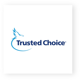 trusted+choice.png