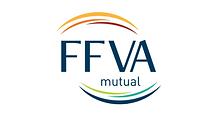 FFVA Mutual