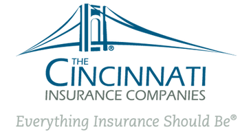 Cincinnati Insurance Logo