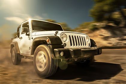 jeep-offroad.jpeg
