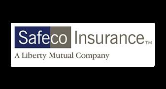 Safeco Insurance Logo