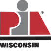 pia-wi-logo.png