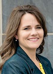 Suzette Parsons