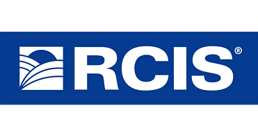 rcis_logo.png