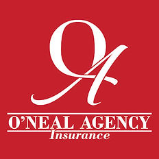O'Neal Agency 1 Red 2.jpg