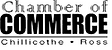 2chamber logo.png