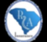 ricard-logo.png