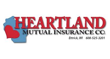 Heartland Mutual Insurance Co Logo