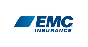 EMC Logo