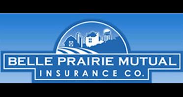 Belle Prairie Mutual Insurance Logo