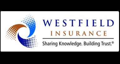 Westfield Insurance Logo