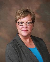 Julie Stephens, AAI